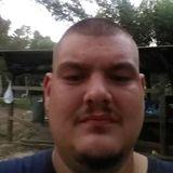 Blackc.. looking someone in Gadsden, Alabama, United States #8