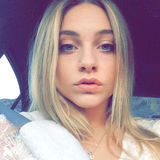 Elle from Stevenson Ranch | Woman | 25 years old | Gemini