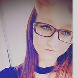 Herballesbian from Stourbridge | Woman | 22 years old | Scorpio