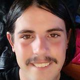 Jarrett from Las Cruces | Man | 25 years old | Gemini