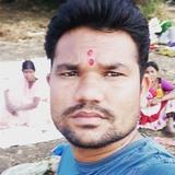 Golu from Karanja | Man | 27 years old | Sagittarius