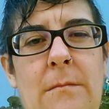 Yoliromero from Toledo | Woman | 43 years old | Pisces