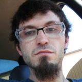 Jhurt from Hoopeston   Man   26 years old   Virgo