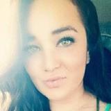 Katrina from Buford | Woman | 41 years old | Scorpio