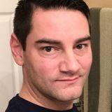 Davboi from Waterford | Man | 43 years old | Scorpio