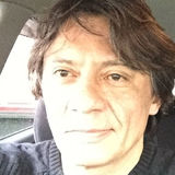 Ariel from Christchurch | Man | 56 years old | Taurus