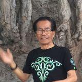 asian in Fontana, California #3