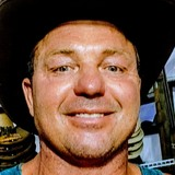 Kevin from Random Lake | Man | 53 years old | Gemini