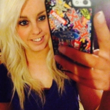 Samantha from Thurso | Woman | 25 years old | Gemini