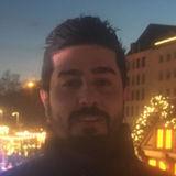 Schakhawan from Koeln-Muelheim   Man   26 years old   Virgo