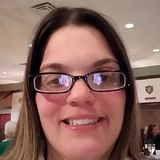 Maria from Watertown   Woman   36 years old   Aquarius