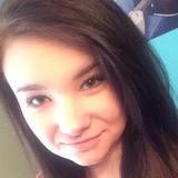 Mariaebryan from Simpsonville | Woman | 23 years old | Gemini