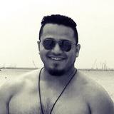 Alberto from Kassel | Man | 30 years old | Libra