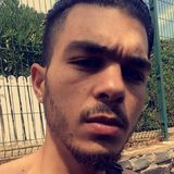 Isaac from Cergy | Man | 28 years old | Leo