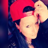 Denici from Rodewisch | Woman | 33 years old | Leo