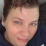 Zuckermaus from Langenhagen | Woman | 42 years old | Cancer