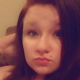 Elizabeth from Jamestown | Woman | 24 years old | Gemini