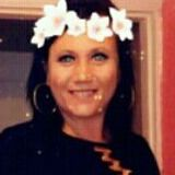 Donna from Chesterfield | Woman | 40 years old | Capricorn