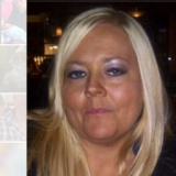 Vixx from Gateshead   Woman   52 years old   Taurus
