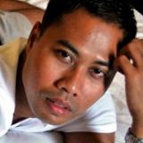 Wibie from Randuagung | Man | 43 years old | Gemini