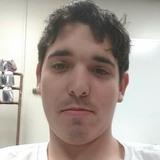 Dereck from Woodbine | Man | 24 years old | Sagittarius
