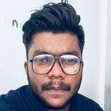 Anandhu from Cochin   Man   24 years old   Sagittarius
