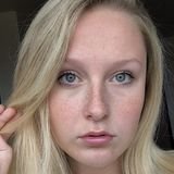 Katlinkranich from Greenfield | Woman | 20 years old | Sagittarius