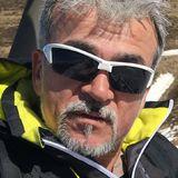Pulsard from Libourne   Man   52 years old   Gemini