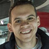 Ashrafmd from Jiddah | Man | 34 years old | Virgo