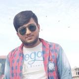 Mayank from Mehsana | Man | 27 years old | Taurus