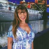 Adelia from Stevensville | Woman | 41 years old | Taurus