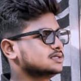 Sumithshettymf from Shimoga | Man | 23 years old | Gemini