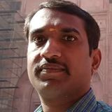 Baba from Jamkhandi | Man | 36 years old | Capricorn