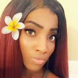 Keyy from Auburndale | Woman | 22 years old | Libra