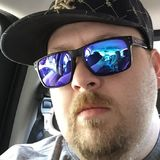 Mjohansen from Great Falls | Man | 36 years old | Gemini