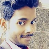 Aman from Aligarh   Man   25 years old   Taurus