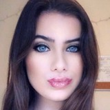 Cutiepiexoxo from Buffalo | Woman | 27 years old | Aries
