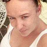 Nicola from Oxford | Woman | 35 years old | Cancer