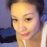 Mshdz from Seri Kembangan | Woman | 35 years old | Capricorn
