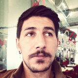 Aref from Bellevue | Man | 33 years old | Capricorn