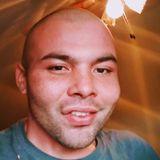 Paul from Lake Jackson   Man   26 years old   Scorpio