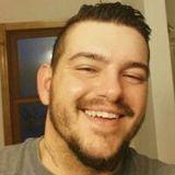 Aaron from Milltown | Man | 30 years old | Virgo