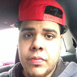 Timmy from Ozone Park | Man | 27 years old | Libra