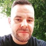 Ionut from Torrejon de Ardoz | Man | 35 years old | Scorpio