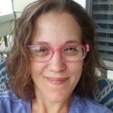 Kittie from Clarksville | Woman | 37 years old | Scorpio