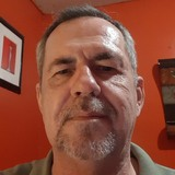 Holderjeffrezq from Paducah | Man | 61 years old | Taurus