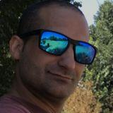 Richi from Mostoles | Man | 37 years old | Sagittarius