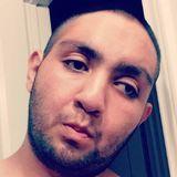 Manuel from Pasadena | Man | 23 years old | Leo