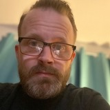Jacobnest8J from New Haven   Man   43 years old   Aquarius