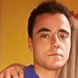 Alvarogallego from Leon | Man | 23 years old | Libra